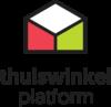 http://Thuiswinkel_Platform_Verticaal_Kleur